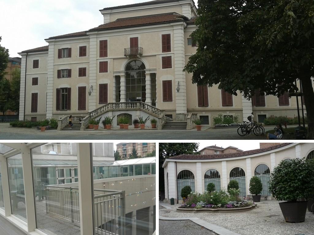 villa-amoretti