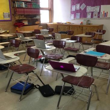 Tutti in classe: facciamo il punto sul fundraising per la scuola – parte 2