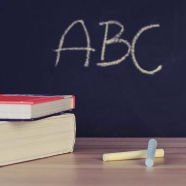 Tutti in classe: facciamo il punto sul fundraising per la scuola – parte 1