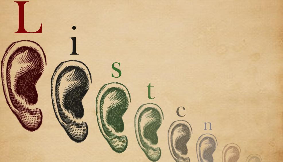 banchetto_listen