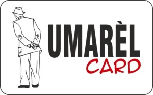 umarel-card-e1447935195646