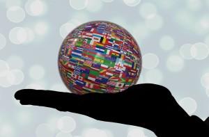 fundrasing-internazionale