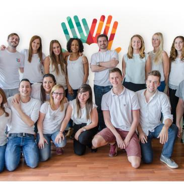 Helpfreely.org, la piattaforma dove l'acquisto diventa un dono
