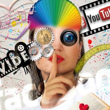 Facebook e il Non Profit, qualche riflessione