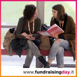 fundraisingday
