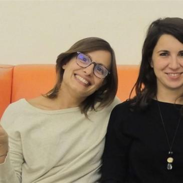 Nasce Italia Non Profit, il facilitatore per Enti e donatori