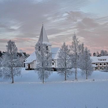 Per fare fundraising devi andare al Fäviken