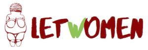 logo-letwomen