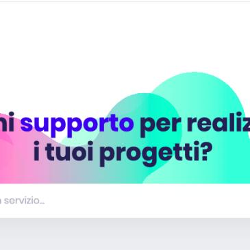 Chi è quello giusto? Lo chiediamo a Italia Non Profit!